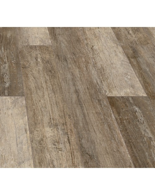 LVT BLUE 204 LIBANI OAK