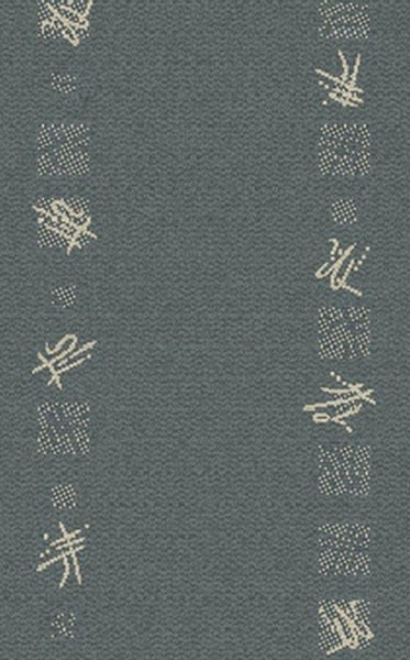 STAZA COTTAGE 1190/3308