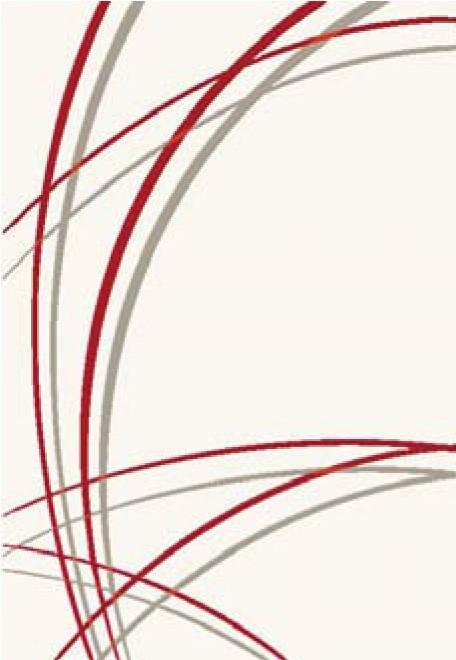 TEPIH CASINO 5011-8S01