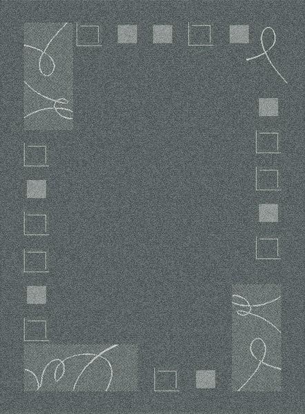 TEPIH COTTAGE 1568/K708