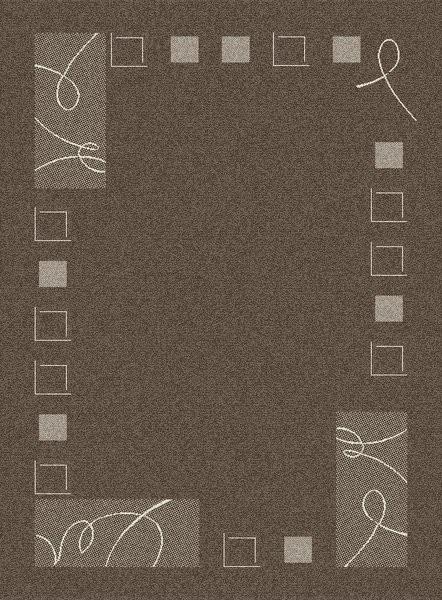 TEPIH COTTAGE 1568/P609